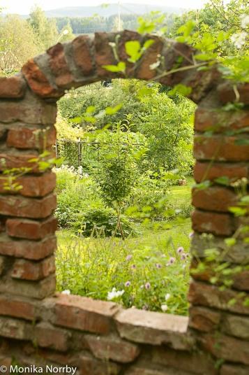lille ruin 1_MG_7484